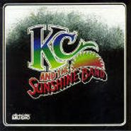 KC And The Sunshine Band, KC & The Sunshine Band (CD)