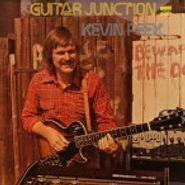 Kevin Peek, Guitar Junction (LP)