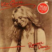 Kim Carnes, Romance Dance (LP)