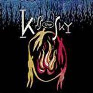 Kiss the Sky, Kiss The Sky (CD)