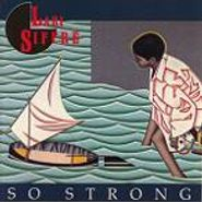 Labi Siffre, So Strong (CD)