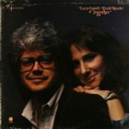 Larry Coryell, Together (LP)