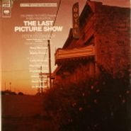 Various Artists, The Last Picture Show (LP)