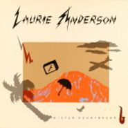 Laurie Anderson, Mister Heartbreak (LP)