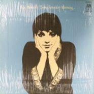 Liza Minnelli, Come Saturday Morning (LP)