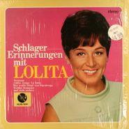 Lolita, Schlager Erinnerungen Mit Lolita (LP)