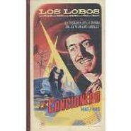 Los Lobos, El Cancionero Mas y Mas [Box Set] (CD)