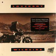 Loverboy, Wildside (LP)