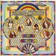 Lynyrd Skynyrd, Second Helping (CD)