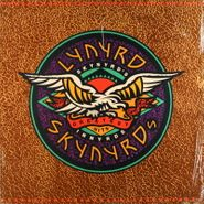 Lynyrd Skynyrd, Skynyrd's Innyrds: Greatest Hits (LP)