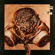 Richard Ramirez, Negative / Offensive (LP)