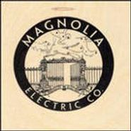Magnolia Electric Co., Sojourner [Box Set] (CD)