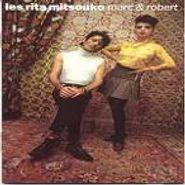 Les Rita Mitsouko, Marc & Robert (CD)