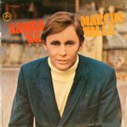 Marcos Valle, Samba '68 (LP)