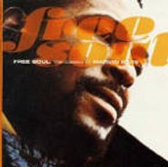 Marvin Gaye, Free Soul: The Classics Of Marvin Gaye (CD)