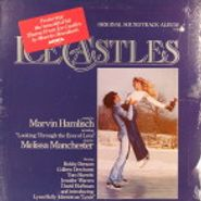 Marvin Hamlisch, Ice Castles [OST] (LP)