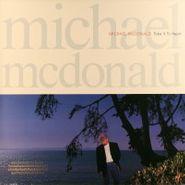 Michael McDonald, Take It To Heart (LP)