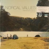 Mitchell and Manley, Norcal Values [Record Store Day] (LP)