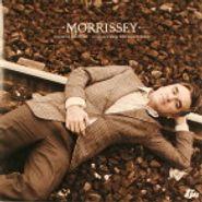 "Morrissey, You Have Killed Me (7"")"