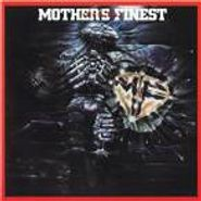 Mother's Finest, Iron Age (CD)