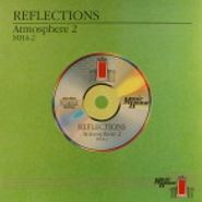 Ray Russell, Reflections: Atmosphere 2 (LP)