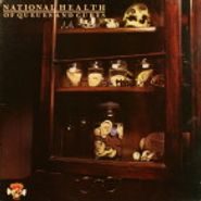 National Health, Of Queues And Cures [UK] (LP)