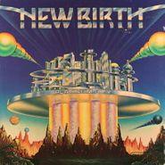 New Birth, Platinum City (LP)
