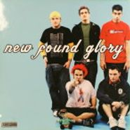 New Found Glory, New Found Glory [Picture Disc] (LP)