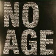 No Age, Dead Plane [Limited Cover] (EP)