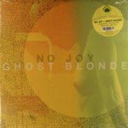 No Joy, Ghost Blonde (LP)