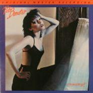 Pat Benatar, In The Heat Of The Night [MFSL] (LP)