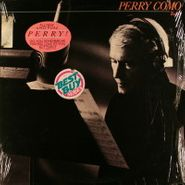 Perry Como, Today (LP)