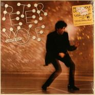 Peter Wolf, Lights Out (LP)
