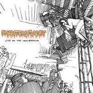 Phantom Planet, Live At The Troubadour (CD)