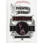 Pretenders, Pirate Radio (CD)