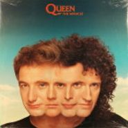 Queen, The Miracle (LP)
