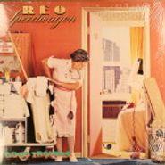 REO Speedwagon, Good Trouble (LP)