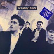 The Railway Children, Recurrence (LP)