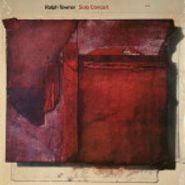 Ralph Towner, Solo Concert (LP)