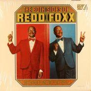 Redd Foxx, The Both Sides Of Redd Foxx (LP)