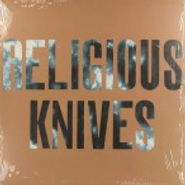 """Religious Knives, In Brooklyn After Dark (12"""")"""