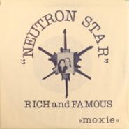 """Rich And Famous, Neutron Star / High Road To The 80's (7"""")"""
