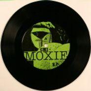 """Rich La Bonte, CMI-Moxie EP (7"""")"""