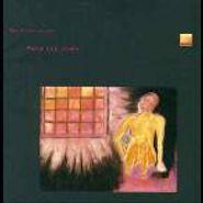 Rickie Lee Jones, Girl At Her Volcano (CD)