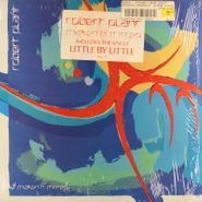 Robert Plant, Shaken 'N' Stirred (LP)