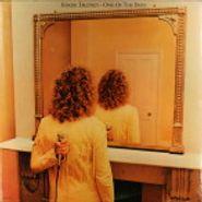 Roger Daltrey, One Of The Boys (LP)
