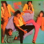 The Rolling Stones, Dirty Work [Indian Pressing] (LP)