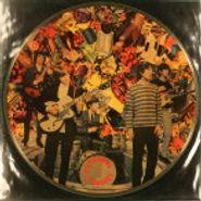The Rolling Stones, Precious Stones [Picture Disc] (LP)