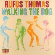 Rufus Thomas, Walking The Dog (LP)