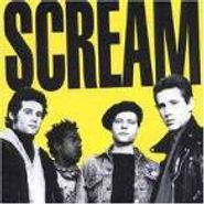 Scream, Still Screaming / This Side Up (CD)